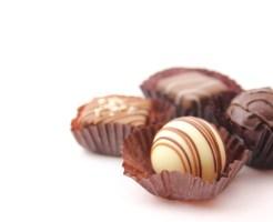 糖尿病 お菓子