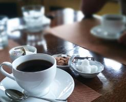 カフェイン 利尿作用