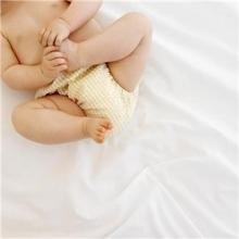 「1日2分!骨盤呼吸」の仕方〜赤ちゃんがお手本・身体が知ってる自然な呼吸〜