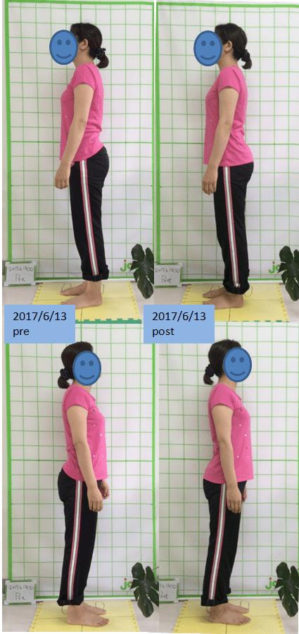 20170613yamashita