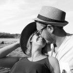 夫婦の絆はウイルスに勝つ!コロナ禍に負けない3つの生活のコツとは?