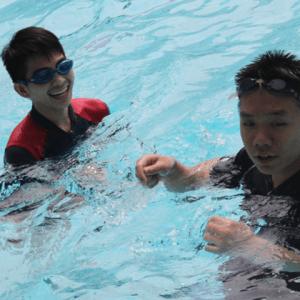 aquaticfun3