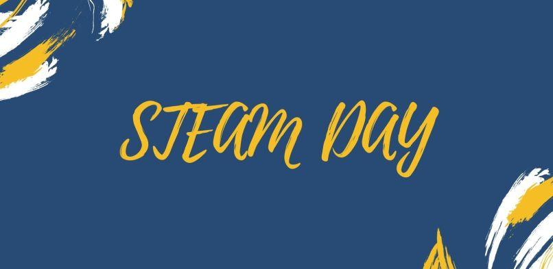 Steam Day 2020