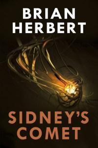 Sidney's CometUpload