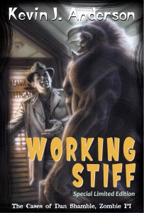 WorkingStiff Special