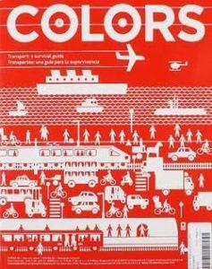 ANNE-LISE-KJAER-COLORS-MAGAZINE-2011