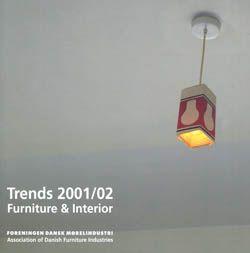 ANNE-LISE-KJAER_FURNITURE-TRENDS_2001