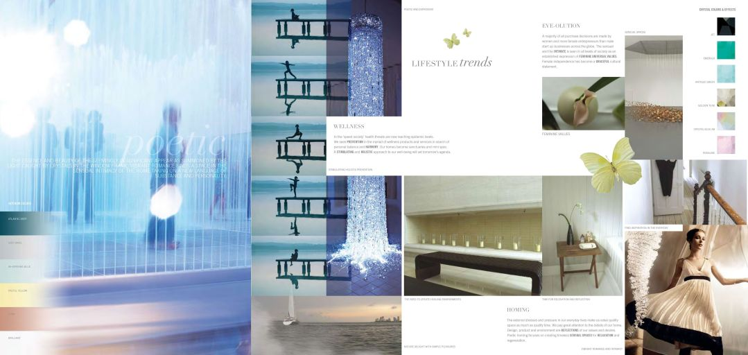 1.-Kjaer-Global-Swarovski--Product-Launch-Catalogue
