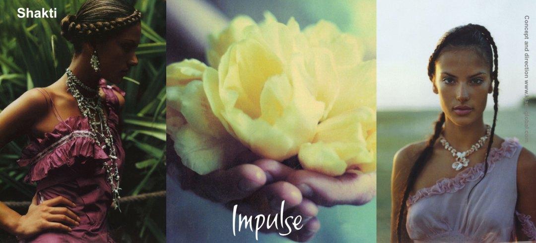 4.-SHAKTI-Kjaer-Global-Unilever_Lever-Fabergé-Impulse-New-Launch-2001