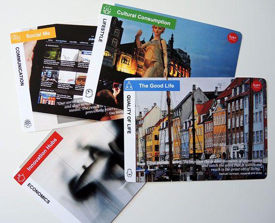 Trend-Management-Postcards-Kjaer-Global-4