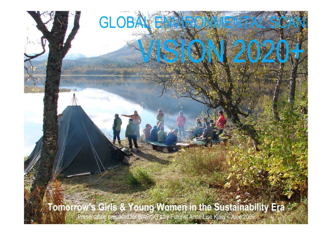 WAGGGS-Kjaer-Global-Global-Enrionmental-Scan_vision-2020-page1