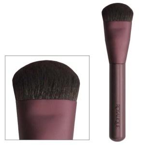 rosalique-miracle-brush