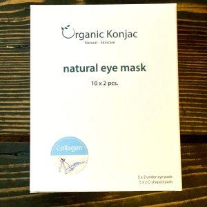 konjac-øjenmaske-collagen