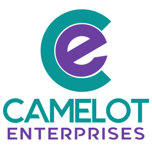KJ Burk, CEO | Camelot Enterprises, LLC