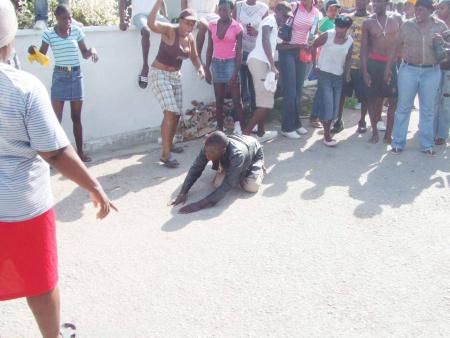 jamaicaoverfall_falmouth6.jpg