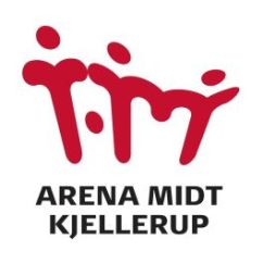 63022_Arena_Midt_-_logo