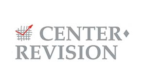 Center-revision