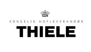 Thiele-Kjellerup