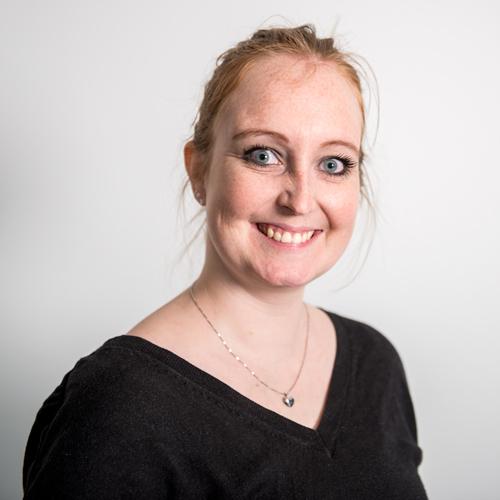 Linn Sørensen