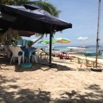 Alona Beach Panglao Island