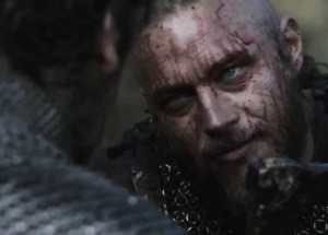Vikings og Sabaton