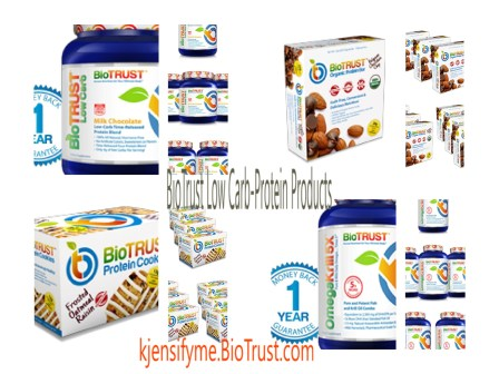 biotrust-low-carb-protein-products