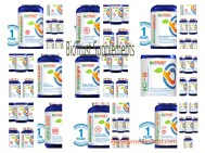 biotrust-supplement-products