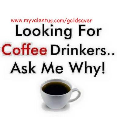looking-for-coffee-drinkers
