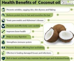 health-benefits-of-coconut