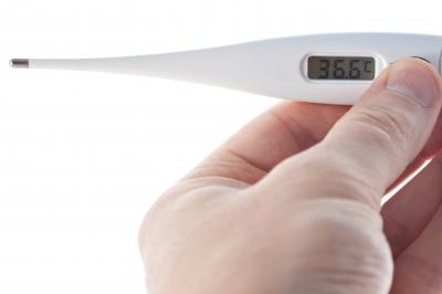 hvordan bli kvitt forkjølelse kjerringråd
