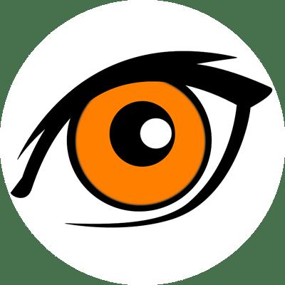 Leamus - 4 gode kjerringråd som kan hjelpe deg