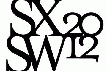 sxsw2012_home_1_620x465x1-600x442