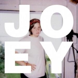 Tica-Douglas-Joey