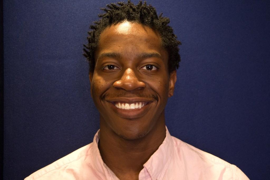 Chad-Onianwa