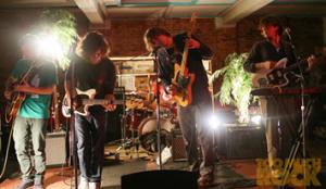 Rev Gusto Band