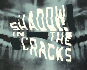 Shadows In The Cracks