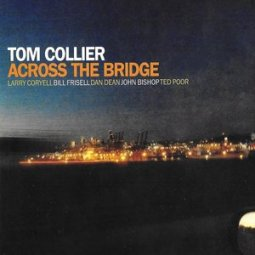 rsz_tom_collier