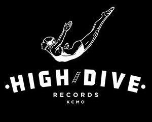high_dive_logo