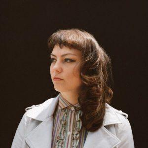 angel-olsen-my-woman-album