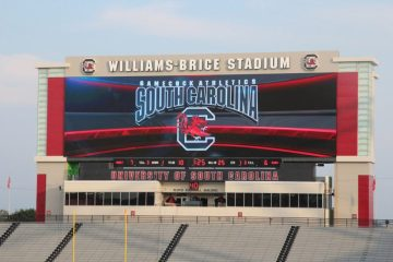 williams-brice_stadium_at_university_of_south_carolina_-_columbia_sc_16736088395