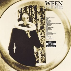 ween-the-pod
