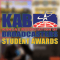 KAB Awards