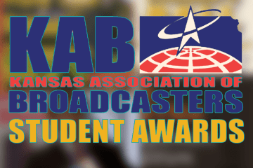 KAB Awards