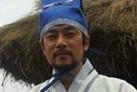クォン・イクジュ
