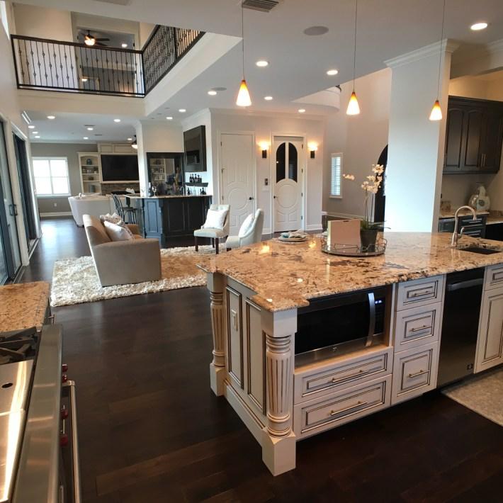 Tampa Home Staging K. Jillian Designs