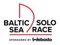 Uus võistlussari: BALTIC SEA SOLO RACE
