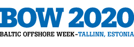Baltic Offshore Week 2020 logo