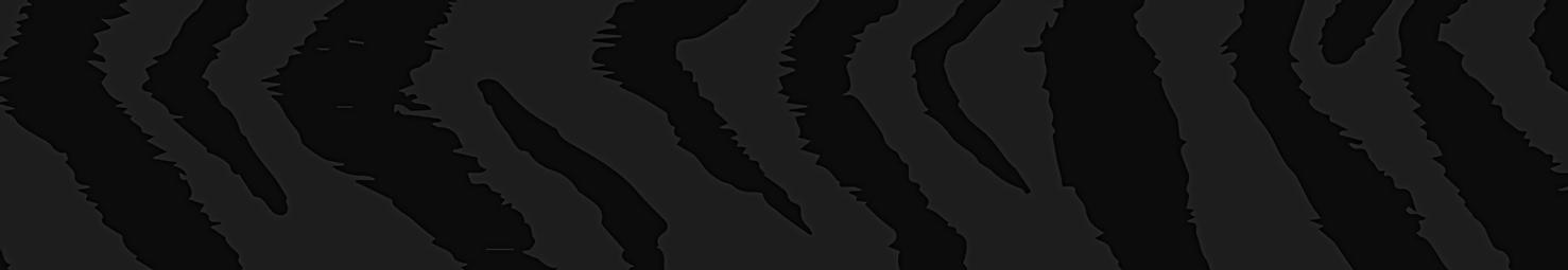 KJ Pattern Black