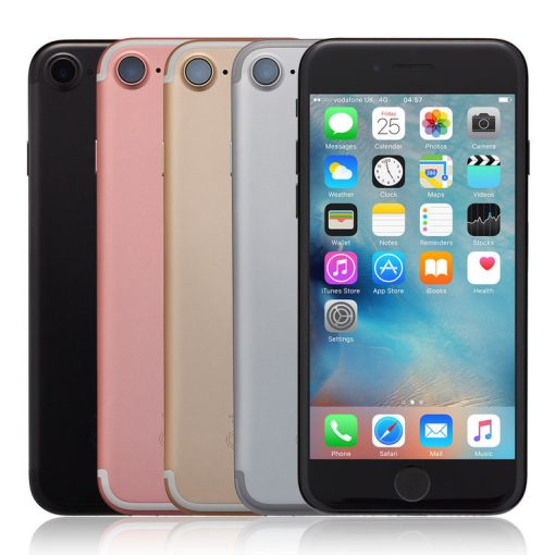 Apple iPhone 7 All