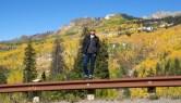 02-kate_on_railing